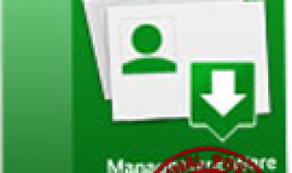 Google Maps Contact Extractor v2 0 0 3 Cracked Archives