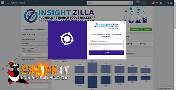 InsightZilla_2