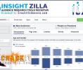 InsightZilla_3