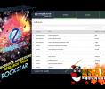 InsightZilla_v5.1.2