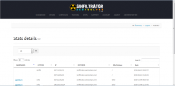 Sinfiltrator_WL2