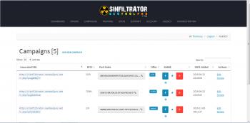 Sinfiltrator_WL3