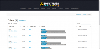 Sinfiltrator_WL4