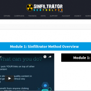 Sinfiltrator_WL5