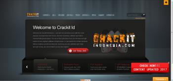 crackit_WL1