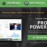 ecom-profit-power-hour