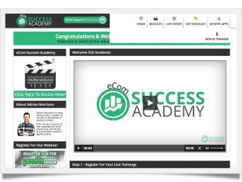 ecom-success-insights1