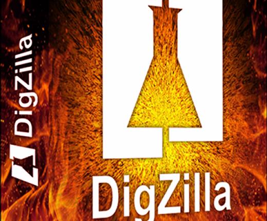 Digzilla_v31