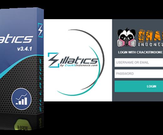 Zillatics_v3.4.1