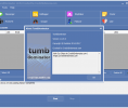 Tumb Dominator