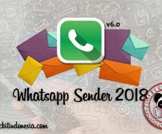 WASENDER2018_v60