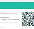 q-sender-whats-app-web
