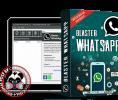BOX_BlasterWhatsApp